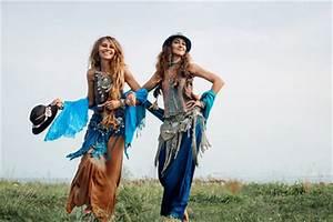 70er Jahre Kleider 70er Jahre Mode