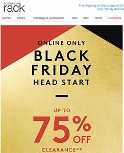 nordstrom rack black friday 2020 deals sales
