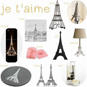 Eiffel tower bathroom decor best home ideas for Eiffel tower bathroom accessories