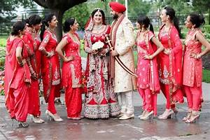 punjabi sikh wedding bridal dresses ideas 2017 (15 ...