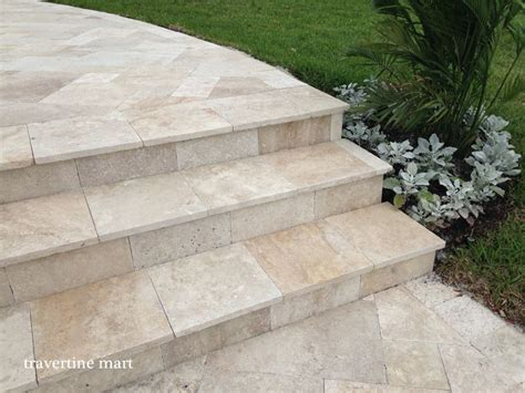 How To Save Money On Your Travertine Paver Project. Largest Counter Depth Refrigerator. Mission Style Nightstand. Make Up Table. Klaffs. Free Standing Shower. Rockwall Lighting. Wine Barrel Wine Rack. Upholstered Counter Height Stools