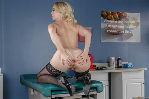 Samantha Rone Is About To Get Assfucked Photos Danny D