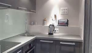 refaire une cuisine de 3 m2 avec philippe demougeot l express styles