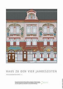 Haus Zu Verschenken 2012 : haus zu den vier jahreszeiten ~ Lizthompson.info Haus und Dekorationen