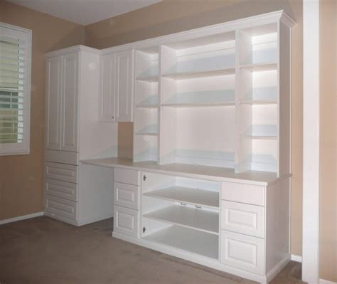 built in wall unit with desk and tv home design bathroom astounding built wall unit ideas