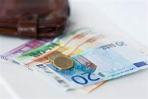 Rückkaufswert Rentenversicherung Berechnen : r ckkaufswert gering was tun wenn r ckkaufswert gering ~ Themetempest.com Abrechnung