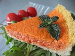 Recette Halloween Salé : halloween les recettes oranges du blog cheese cake ~ Melissatoandfro.com Idées de Décoration