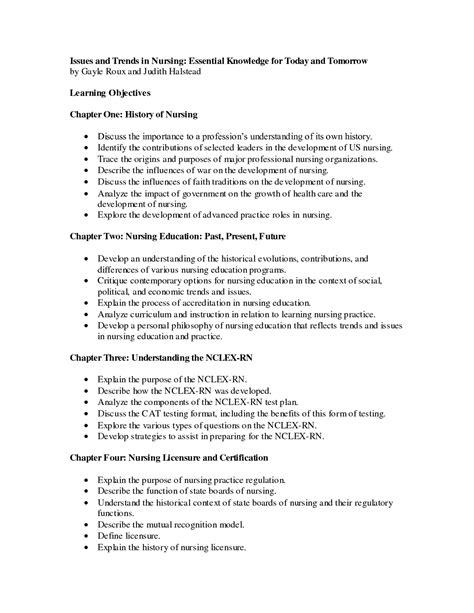 nursing research paper museumlegs