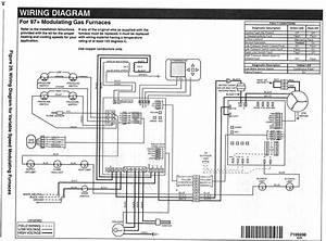 Wiring Diagram Maytag Furnace
