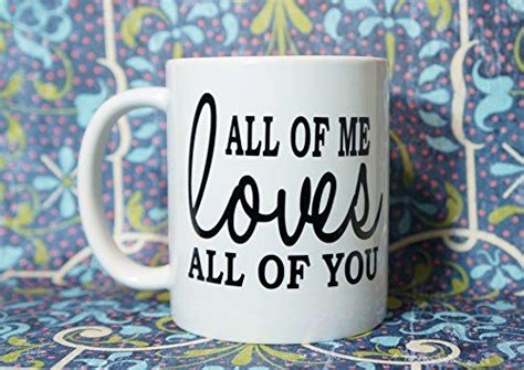 27 Best Best Coffee Mugs Ever! Images On Pinterest Sour Cream Coffee Cake With Crumb Topping Trendy Travel Mugs Gold Table Marble Top Brewer Patina Set Brew Guides Yellow Rose Ireland