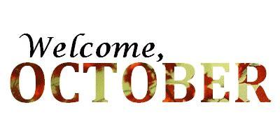 kumpulan gambar dp bbm  oktober terbaru