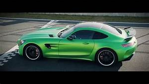 Mercedes Amg Gtr Prix : first look mercedes amg gtr cars in numbers accelerations drifting youtube ~ Medecine-chirurgie-esthetiques.com Avis de Voitures