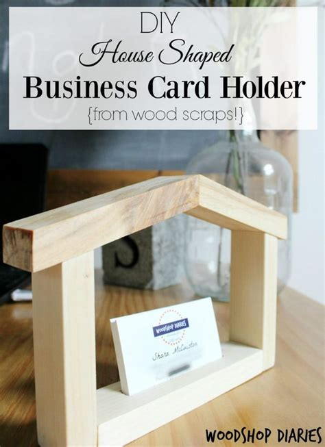diy scrap wood projects images  pinterest