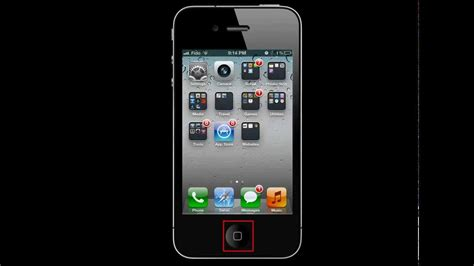 how to use siri on iphone 5 how to use siri on iphone 4s 5