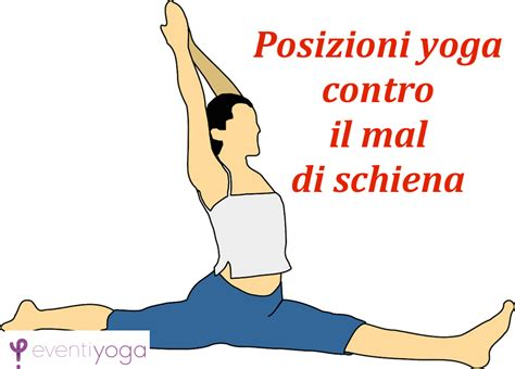 Yoga glutei