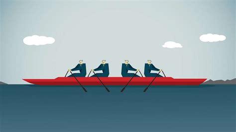 team conflict trainingzone