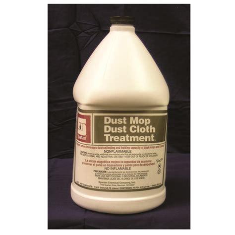 dust mop treatment for wood floors dust mop treatment liquid auto supplies texbrite