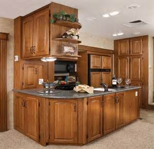 Montana 5th Wheel Bunkhouse Floor Plans by Roaming Times Rv News And Overviews