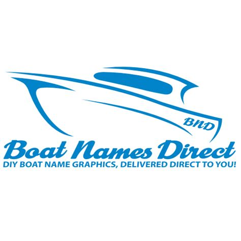 Boat Names Direct boat names direct on quot boat name quot cheeks