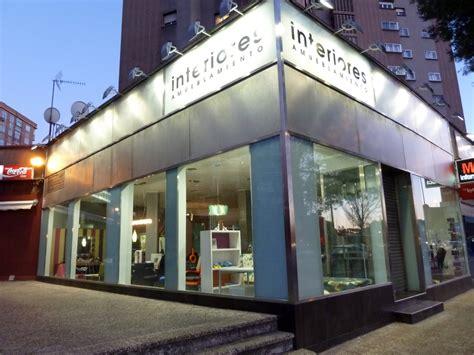 tienda muebles foto 9 fachada tienda muebles de armesc cerrajería