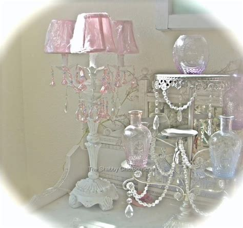 shabby chic chandelier shades 99 best images about chandeliers on pinterest ceiling pendant shabby chic and chandelier l