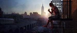Spiderman Homecoming Artwork 5k, HD Movies, 4k Wallpapers ...