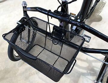 elektro dreirad für erwachsene test neuheit helkama e trike elektro dreirad f 252 r erwachsene test