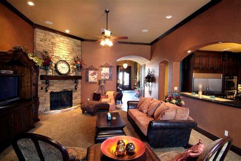 paint colors for a rustic living room living room decorating ideas traditional room decorating