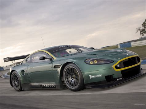 Aston Martin, Car Wallpapers Hd / Desktop And Mobile