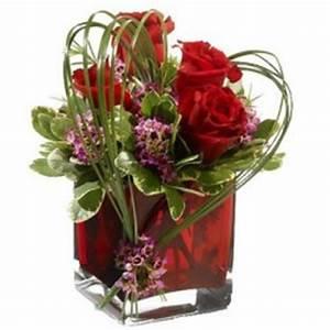 Bouquet Pas Cher : bouquet de fleurs a livrer pas cher ~ Melissatoandfro.com Idées de Décoration
