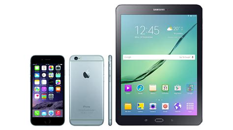 which phone is better iphone or android what s best for gaming apple or android kotaku australia