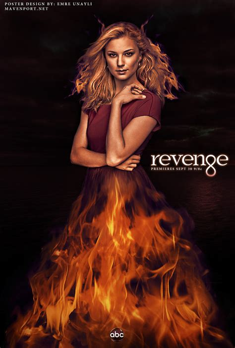 serie revenge 2 temporada dublado download