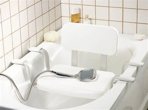 siege pour le bain siège pour baignoire comment bien le choisir coût