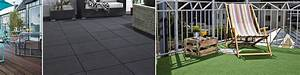 Bodenbeläge Balkon Außen : balkon fu boden haus dekoration ~ Lizthompson.info Haus und Dekorationen
