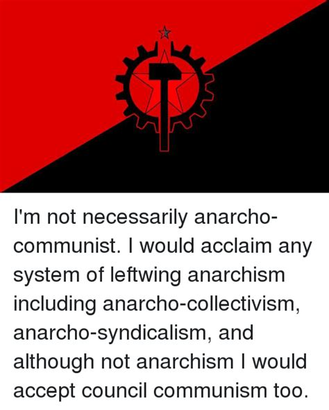 Anarcho Communism Memes - funny collectivism memes of 2016 on sizzle bernie sanders