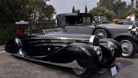 1939 Bugatti Type 57c, Coachwork By