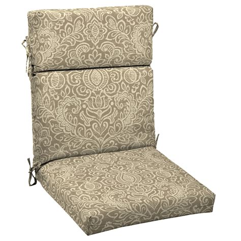 patio cushions clearance dreaded patio chair cushions image inspirations walmart