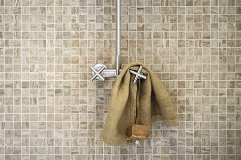 mosaico per doccia piastrelle a mosaico per bagno e altri ambienti marazzi