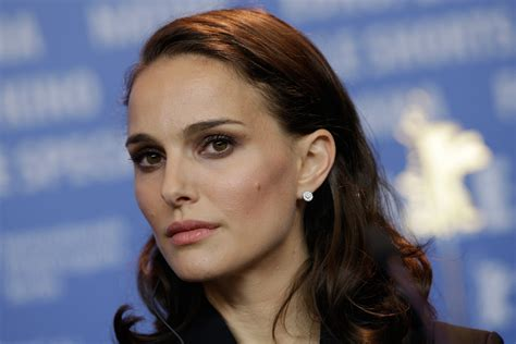 Natalie Portman, Nicholas Hoult, And More Join Xavier