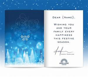 Christmas ecards for business electronic xmas holiday cards for E holiday cards for business