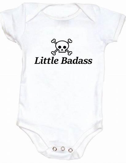 Badass Boy Outfits Clothes Newborn Babies