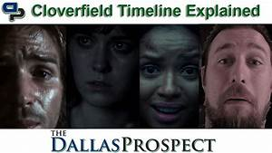 cloverfield-timeline-thumbnail - The Dallas Prospect