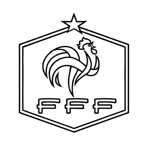 Kleurplaat Logo by Leuk Voor Logo Frankrijk