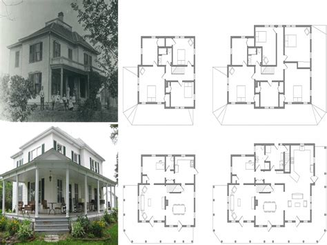 simple farmhouse plans simple farmhouse plans farmhouse floor plans
