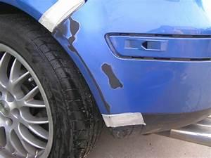 Smart Repair Lack : contenido smart repair spot repair ~ Kayakingforconservation.com Haus und Dekorationen
