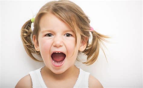 anak pemarah penyebab dan cara mengatasinya okezone lifestyle