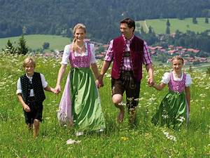 Kinder Kleidung Auf Rechnung : kleidung online kaufen auf rechnung 100 sicher bestellen ~ Themetempest.com Abrechnung