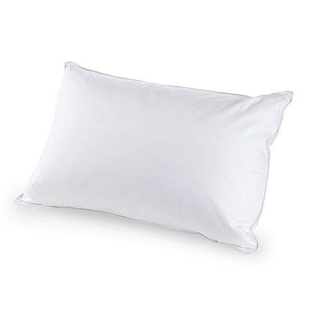 pillow that stays cool 10 best images about temperature regulating bedding on