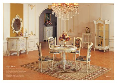 Antique Dining Room Furniture Antique Reproduction French