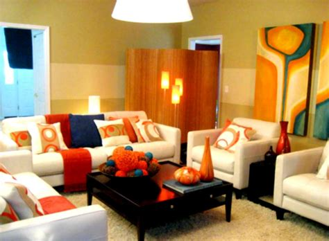 color combination lovely living room color scheme color